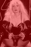 Erotische SM-Geschichten von Sklavin Lara
